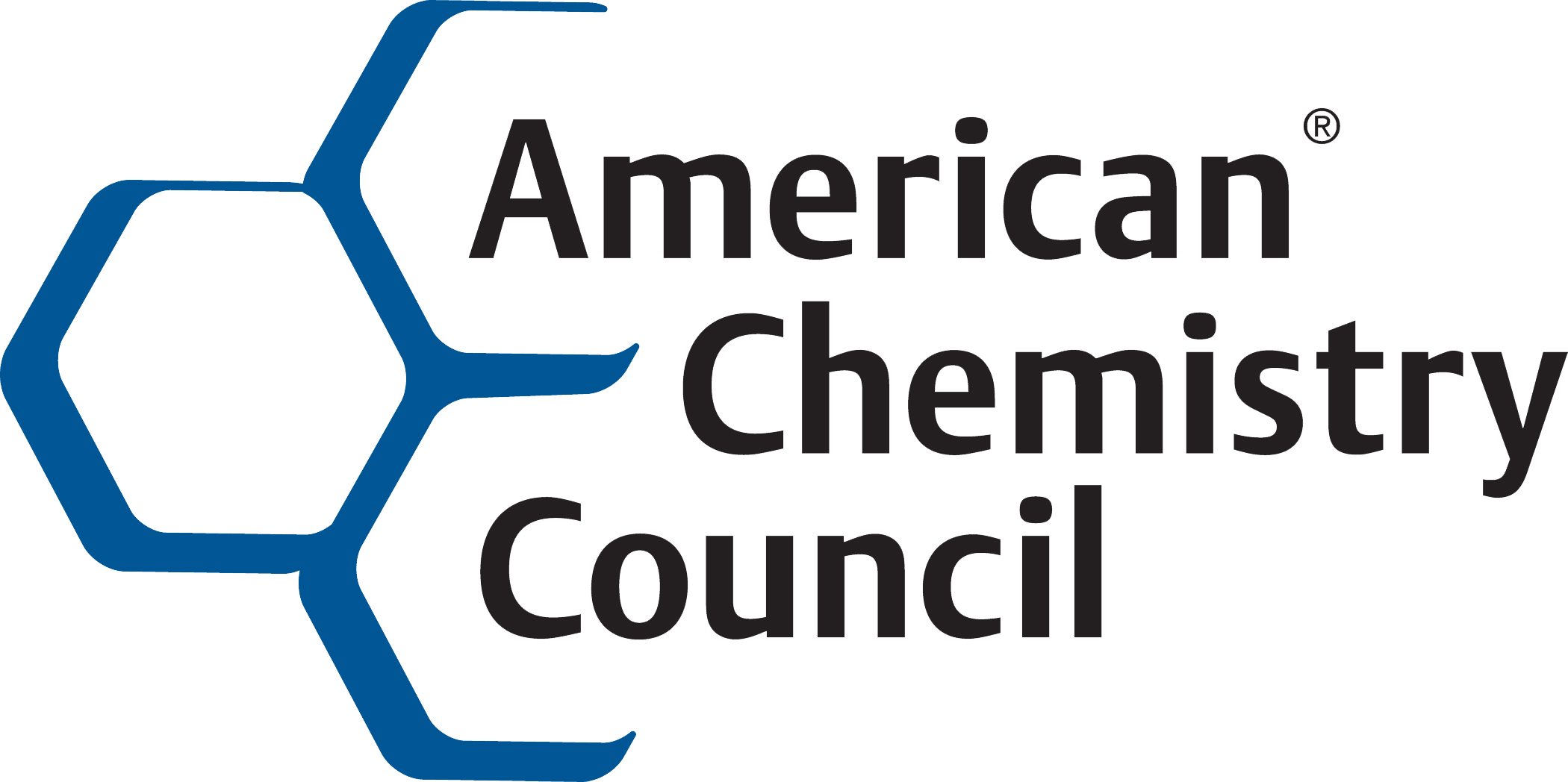 ACC: American Chemistry Council