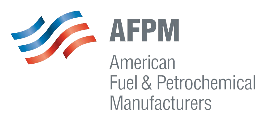 AFPM: American Fuel & Petrochemical Manufacturers