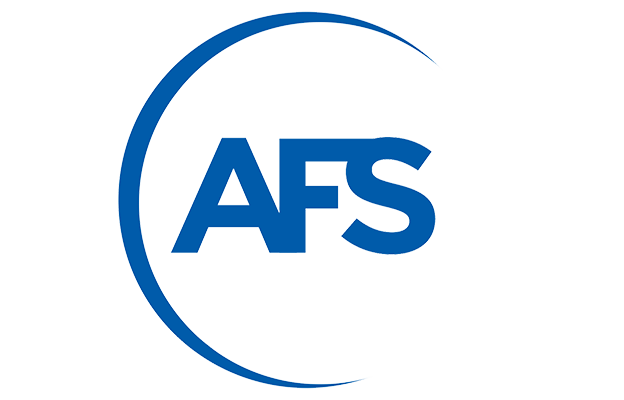 AFS: American Foundry Society