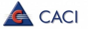 CACA: Colorado Association of Commerce and Industry