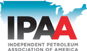IPAA: Independent Petroleum Association of America