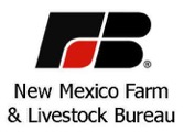 New Mexico Farm Bureau Logo