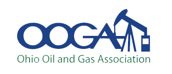OOGA: Ohio Oil and Gas Association