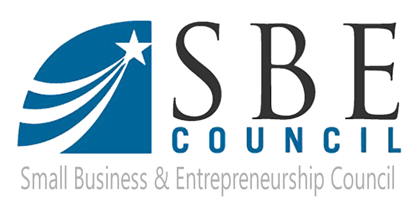 SBE: Small Business and Entrepreneurship Council