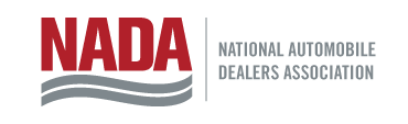 NADA: National Automobile Dealers Association