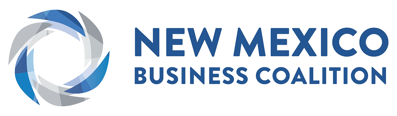 New Mexico Business Coalition